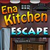 Ena Kichen Escape