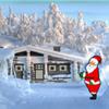 Escape the Santa