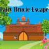 Fairy Brucie Escape
