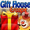 Gift House Escape