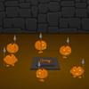 Halloween Eve Escape