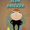 IconBricker5