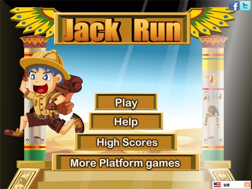 Image Jack Run