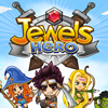 Jewels Hero