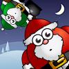 Jingle Jumpin
