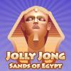 JollyJong Sands of Egypt