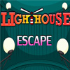 Light House Escape