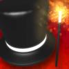 Magicians Escape
