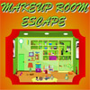 Makeup Room escape