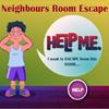 Neighbours Room Escape