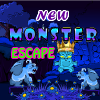 New Monster Escape