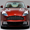 Parts of Picture AstonMartin