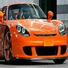 Parts of Picture Porsche