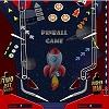 Pinball Space