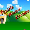Prairie House Escape