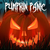 Pumpkin Panic