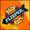 Rock n Roll Flipper