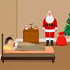 Santa Christmas Gifts Escape 3