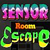 Sensor Room Escape