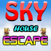 Sky House Escape