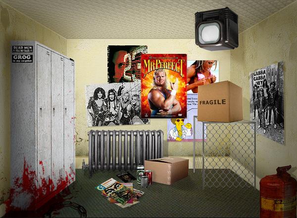 Image Snatch Room 2