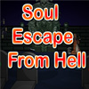 Soul Escape From Hell