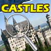 Spot the Difference Castles