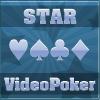 Star Video Poker