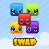 Sweet Blocks Swap