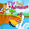 The Pond Adventure