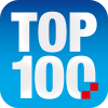 Top 100 find numbers