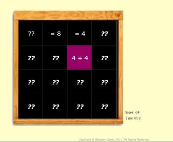 Image Winx Club Math 101
