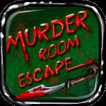Murder Room Escape Games4Escape