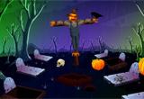 2015 Halloween Escape First Escape Games