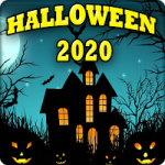2020 Halloween Escape Games2Jolly