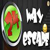 24 Way Escape