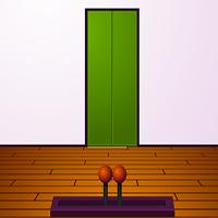25 Door Escape GamesClicker