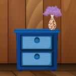 7 Doors Escape Games2Mad
