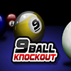 9 Ball Knockout Y8