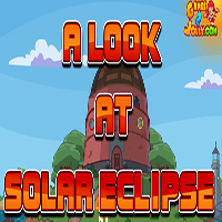 A Look At Solar Eclipse Games2Jolly