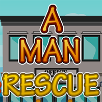 A Man Rescue Games2Jolly