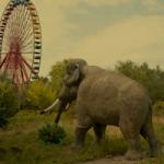 Abandoned Amusement Park Escape WowEscape