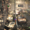 Abandoned City Escape Games 2 Rule