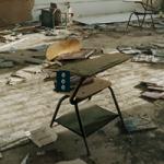 Abandoned Classroom Escape 2 GenieFunGames