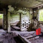 Abandoned Construction Escape WowEscape