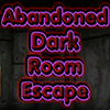 Abandoned Dark Room Escape Games2Rule