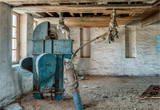 Abandoned Factory Escape 2 FirstEscapeGames
