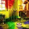 Abandoned Fun Room Escape Wow Escape