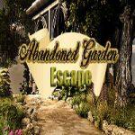 Abandoned Garden Escape 365Escape