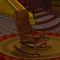 Abandoned House Girl Escape 5nGames